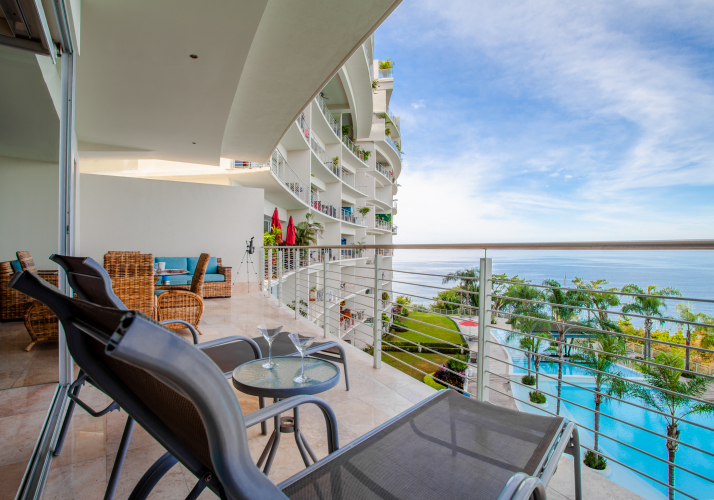 Villa Serena at Paramount Bay 407C 4