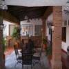 Vista Del Sol  110 7
