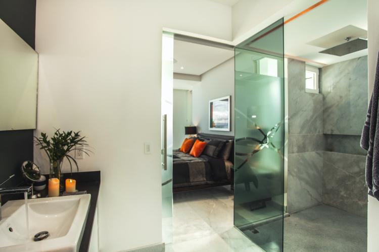 D Terrace Penthouse 4  20