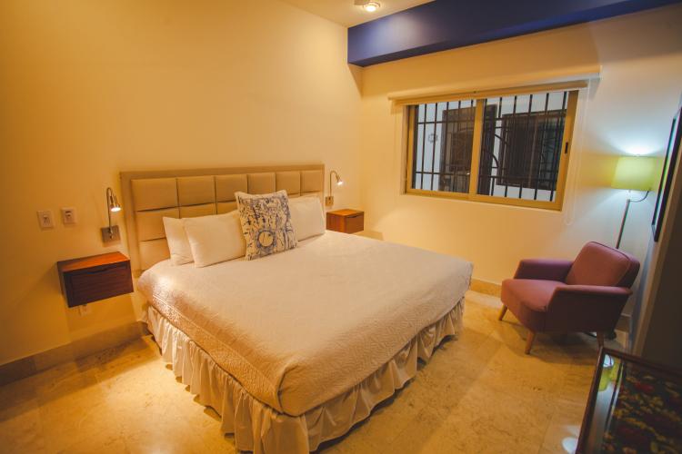 Rivera Molino Penthouse 8 9