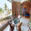 Casa Antonio Beachfront 1