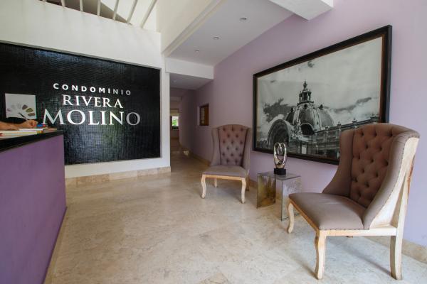 Rivera Molino 304 43