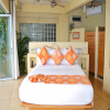 Villa Romantica 3 Bedroom At The Beach Club 8