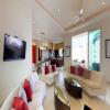 V399 Penthouse 1 9