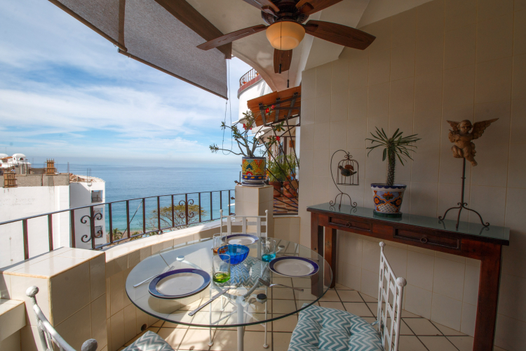 Villa Santa Barbara 403 3