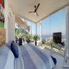 Casa Selva Jurasica - Peña de Guadalupe 201 20