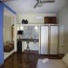 Victoria Suites - Unit 103 13