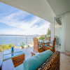Villa Serena at Paramount Bay 407C 10