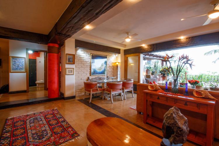 Casa La Sirena 23