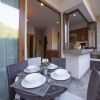 Residences by Pinnacle 106 25