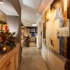 Casa Cozy 3