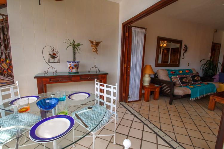 Villa Santa Barbara 403 5