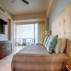 Villa Serena at Paramount Bay 407C 20
