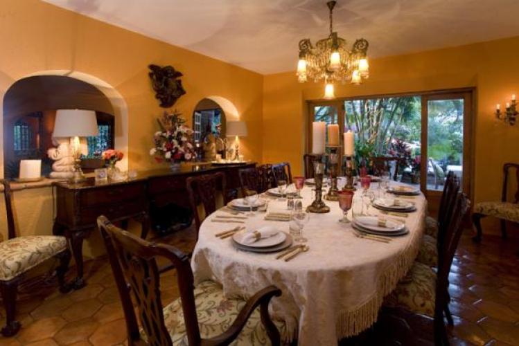 Casa Corazon 10