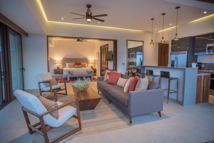 Oceana Penthouse  17