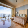 Villa Serena at Paramount Bay 407C 23