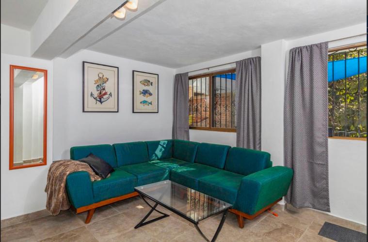 Casa Bella Vista - Aqua  2