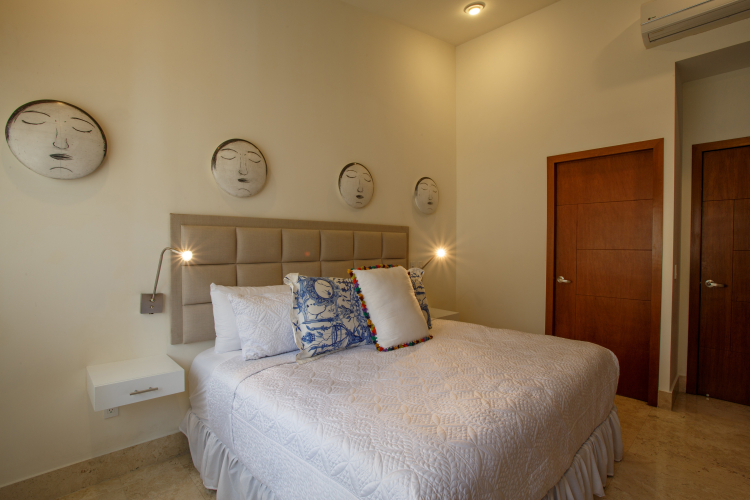 Rivera Molino Penthouse 8 14