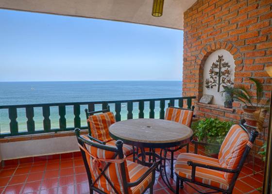 Casa Dorothy - Playa Bonita 702 4