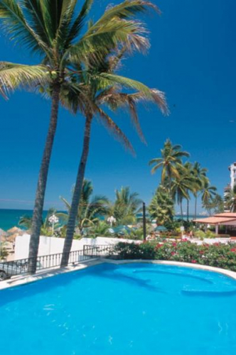One Beach Street Vallarta 311C 14