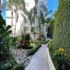 Villa Tranquila Paramount Bay 701A  20