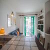 Casa Franca 2 1
