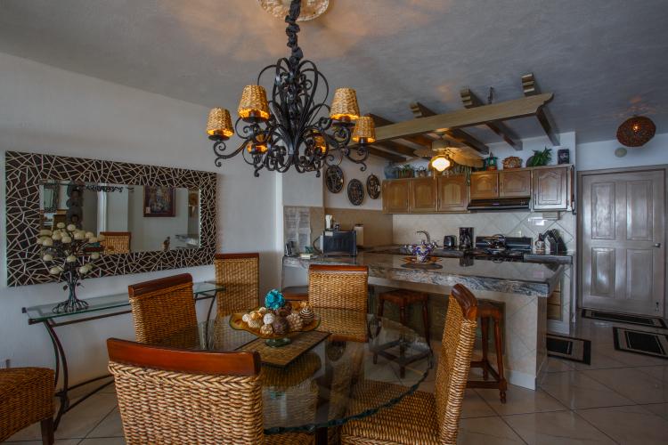 Playa Bonita Casa de los Abuelos 16