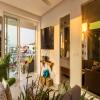 W601 D Terrace 15