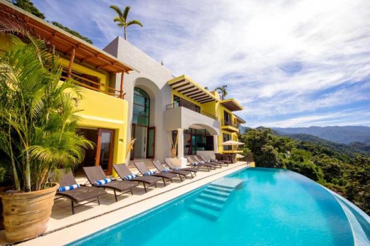 Villa Santa Cruz 24