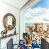 D Terrace Penthouse 4  2