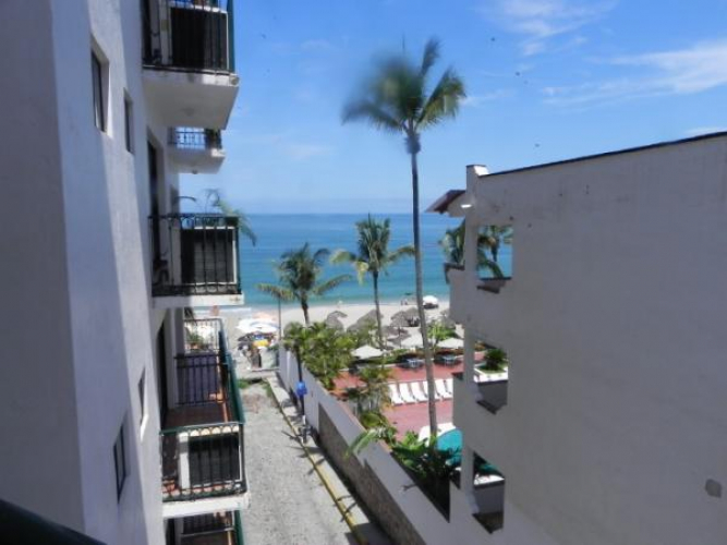 One Beach Street Vallarta 405B 6