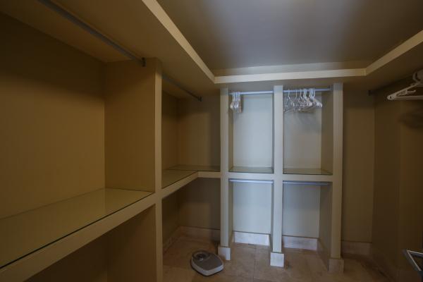 Residencias Molino De Agua 701 27