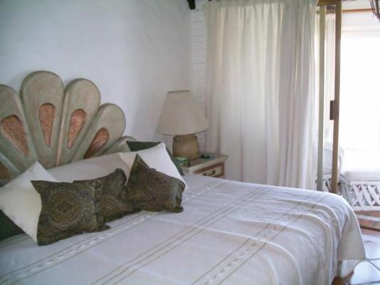 El Dorado  Penthouse 14