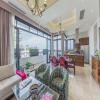 My Vallarta Penthouse 3