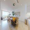 Casa Metta -  Sayan Indah 5