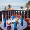 Playa Bonita Alegria 1