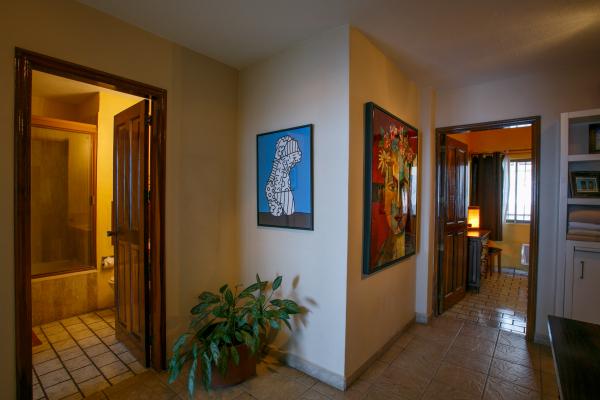 Casa Dorothy - Playa Bonita 702 14