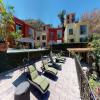 Casa Gilruja - Las Moradas 19