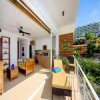 Dream Condo - Amapas 353 9