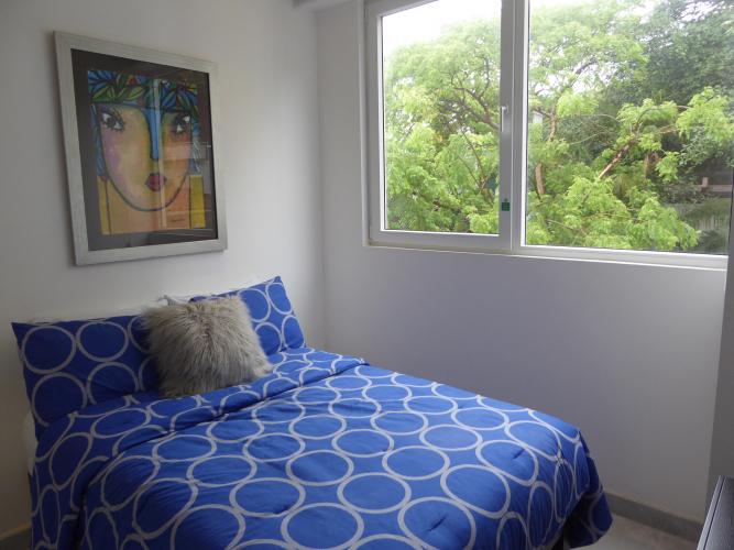 D Terrace Penthouse 4  11