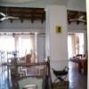 El Dorado  Penthouse 5