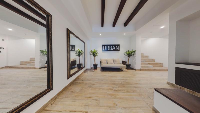 Urban 6A 38