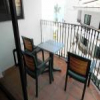One Beach Street Vallarta 608B 10