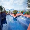 El Dorado  Penthouse 36
