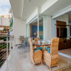 Villa Serena at Paramount Bay 407C 13