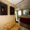 Villa At Bay View Grand 46