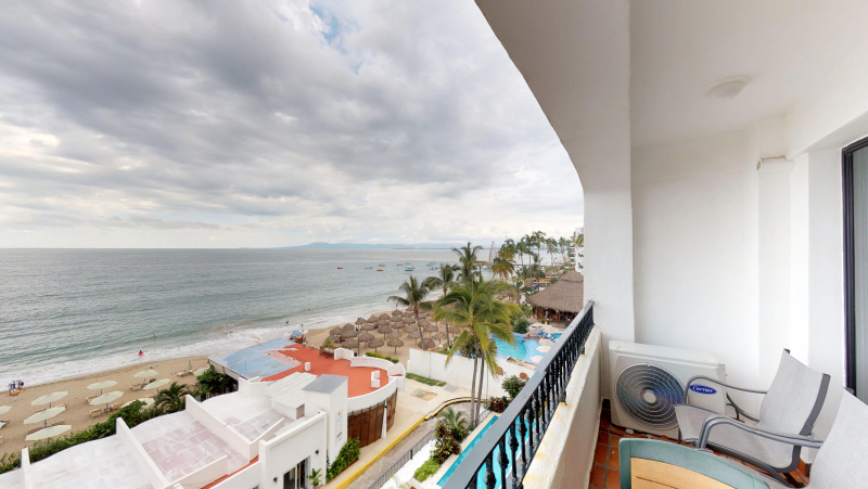 One Beach Street Vallarta 501AA 18