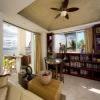 Villa At Bay View Grand 36