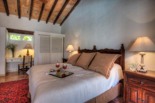 Cabana del Mar Three Bedrooms - Villa 16