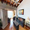 El Dorado  Penthouse 19